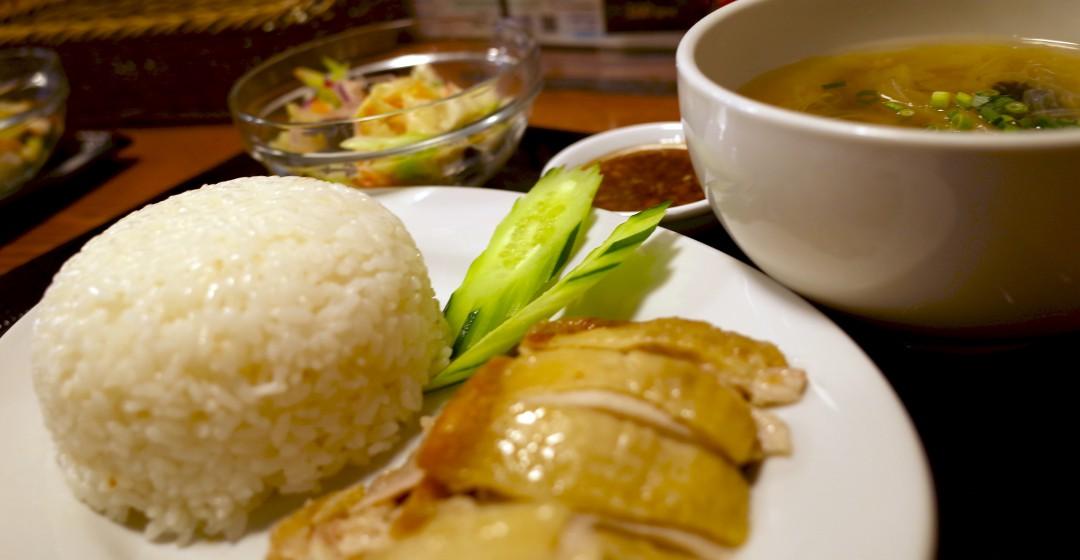 タイ料理|タイ観光ガイド|阪急交通社