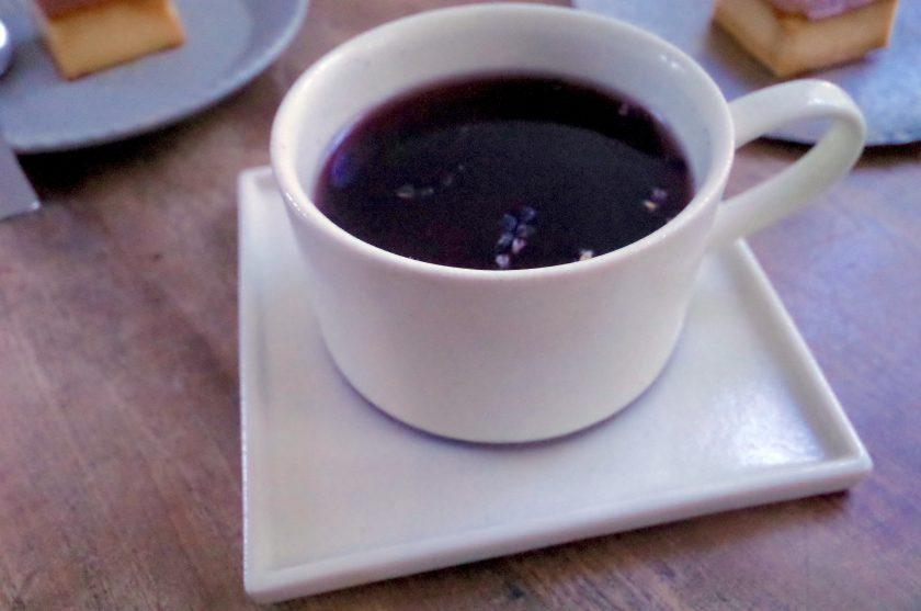 re:Li(リリ)の黒米茶